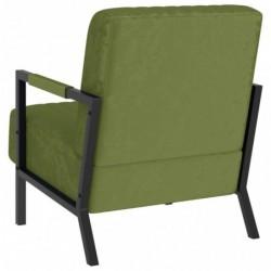 9-tlg. Garten-Lounge-Set...