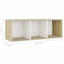 Esszimmerstühle 2 Stk....