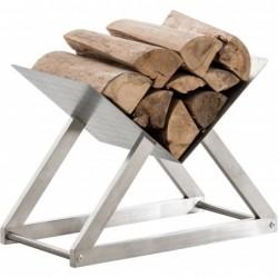 Barhocker Cork Kunstleder...