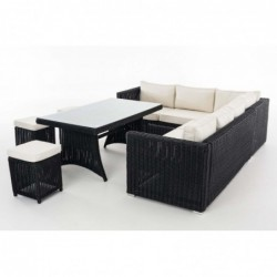 Klappbare Gartenstühle 3...