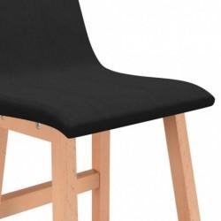 Verstellbare Gartenstühle 4...